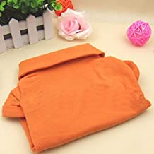 dingang Cute Pet Dog Cat Polo T-Shirt Puppy Casual Anzug Baumwolle Kleidung XS/S/M/L Colorful
