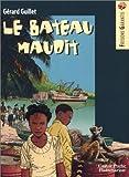 Image de Le Bateau maudit