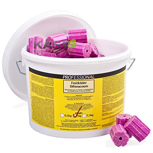 detia-rattengift-koderblock-difenacoum-rattenkoder-1kg-festkoder-difenacoum