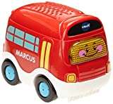 VTech - 202415 - Marcus Le Minibus