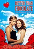 Better Than Chocolate kostenlos online stream