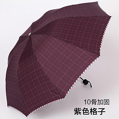 tbb-ripiegabile-ad-ombrello-ultra-large-antivento-protezione-uv-ombrello-antivento-impermeabili-viol