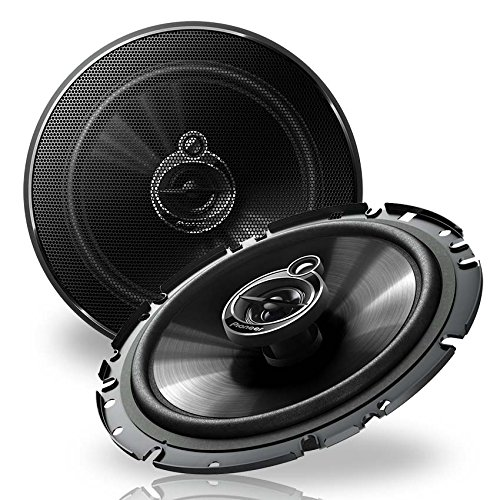 pioneer-front-boxing-coax-165-mm-car-audio-speaker-250-w-for-bmw-3-series-e46-limousine-coupe