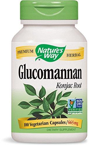 natures-way-glucomannan-konjac-root-x100vcapsule-665mg
