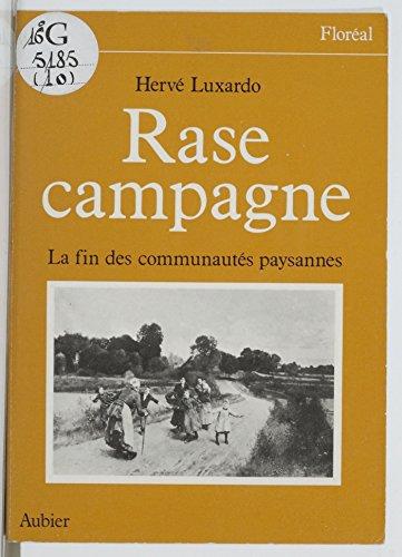 rase-campagne-la-fin-des-communautes-villageoises