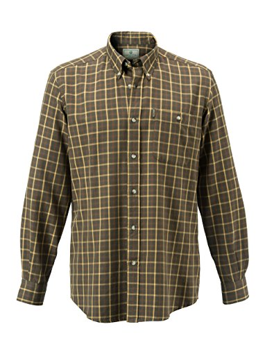 beretta-classic-chemise-pour-homme-button-down-lu18007688083g-multicolore-multicolore-s