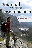 Image de El manual del buen excursionista (Fuera de colección)