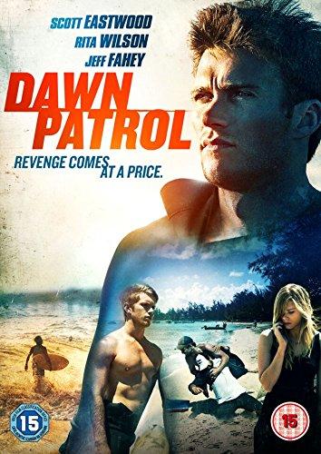 Dawn Patrol [DVD] [UK Import] Preisvergleich