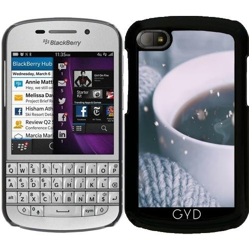 custodia-blackberry-bb-q10-freddo-by-utart