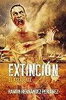 Extincion - El Accidente par periañez