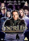 Merlin Reino