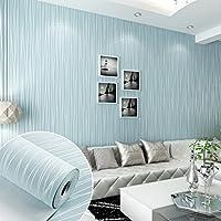 Suchergebnis auf Amazon.de für: tapeten blau - Tapeten / Malerbedarf ...