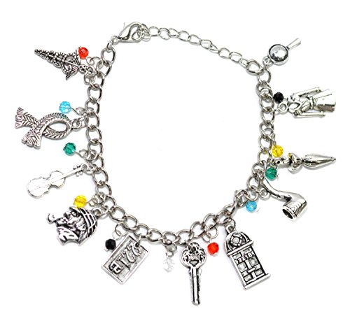 sherlock-holmes-charm-bracelet-detective-sherlock-bracelet-with-11-fandom-based-charms-with-gift-box