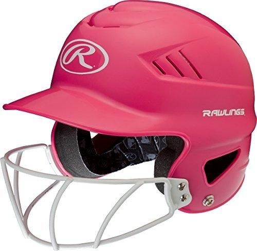 rawlings-sporting-goods-cool-flo-series-softball-helmet-pink-by-rawlings