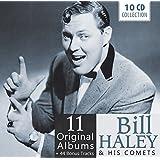 11 Original Albums