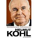 Helmut Kohl: Die Biographie