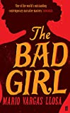 Image de The Bad Girl (English Edition)