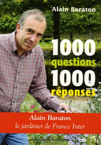 1000-questions-1000-rponses