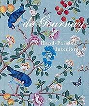 de Gournay: Art on the Walls