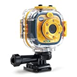vTech Kidizoom Action Cam [Yellow]