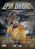 Epik Drums EDU: Ken kostenlos online stream