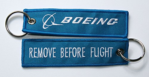 porte-cles-remove-before-flight-boeing