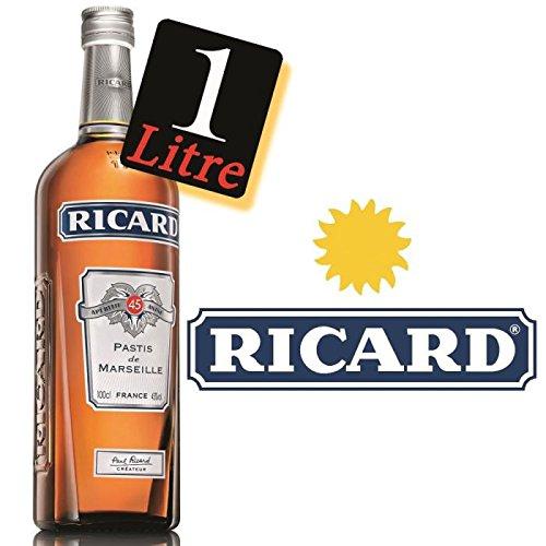 aperitif-anise-ricard-1-litre-45