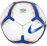 Nike Serie A Skills Fußball