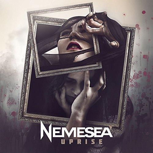 Uprise by Nemesea (2013-05-04)