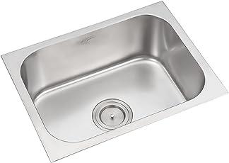 Anupam Single Sinks Model : 116A