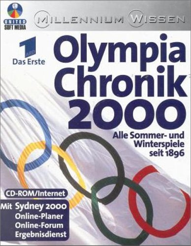 olympia-chronik-2000