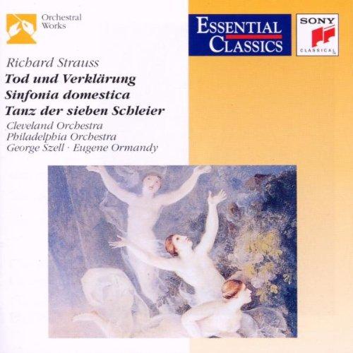 richard-strauss-tod-und-verklarung-sinfonia-domestica-tanz-der-sieben-schleier