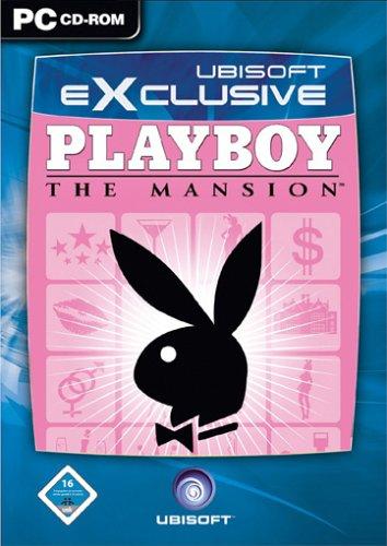 playboy-the-mansion-edizione-germania
