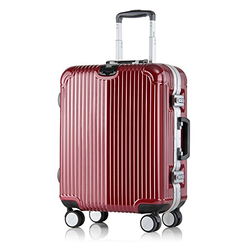 boxes-suitcase-caster-aluminum-frame-men-and-women-trolley-suitcase-tsa-lock-18-20-24-26-29-inch-boa