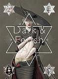Dark & Fetish Art : Fetish art, Dark art, Art photography, Three-Dimensional