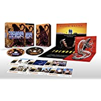 Tremors Limited Edition