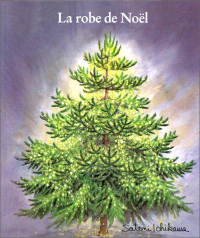 """<a href=""""/node/2232"""">La robe de Noël</a>"""
