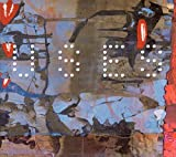 Songtexte von Throwing Muses - Throwing Muses