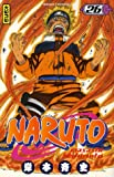 Naruto. 26 | Kishimoto, Masashi (1974-....). Auteur
