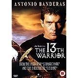 Thirteenth Warrior