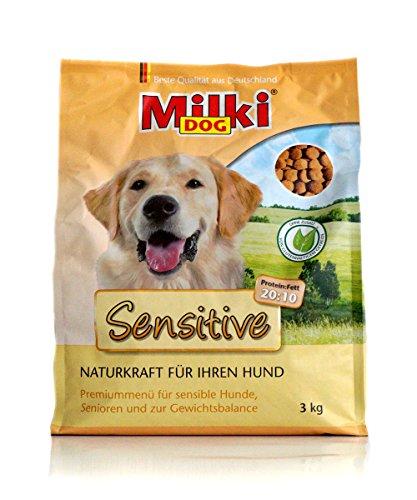 milki-dog-sensitiv-3kg