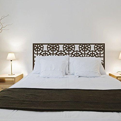 adhesivo-para-pared-cabecero-de-cama-dormitorio-geometrico-decoracion-shabby-chic-estrella-copo-de-n