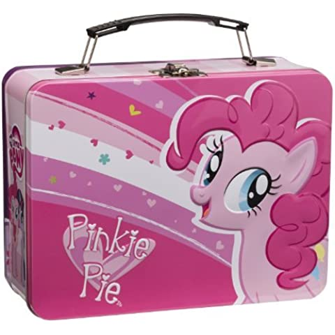 Vandor 42070 My Little Pony, 9 x