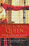 TheBeloved by Graeme-Evans, Posie ( Author ) ON Sep-07-2006, Paperback