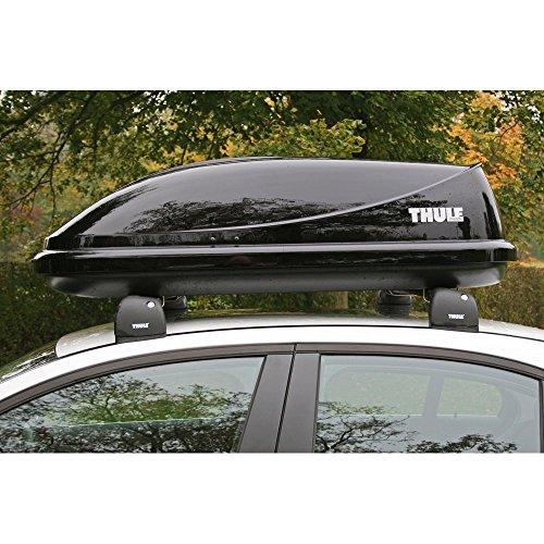thule-ocean-80-car-roof-box-320-litre-capacity