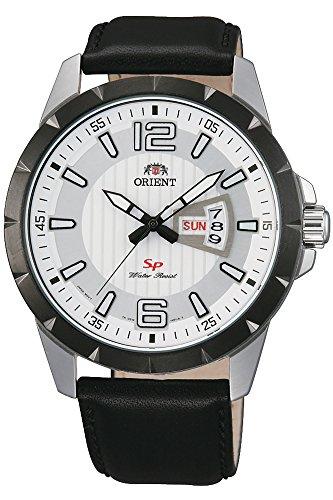 Reloj Orient para Hombre FUG1X003W9
