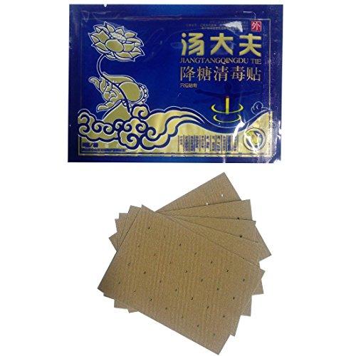 chinese-herbal-yeso-para-la-espalda-espalda-articulaciones-dolor-muscular-artritis-30pcs-1boxes