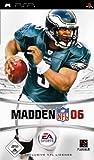 Madden NFL 06 Bild