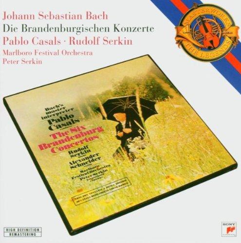 pablo-casals-conducts-bach-brandenburg-concertos