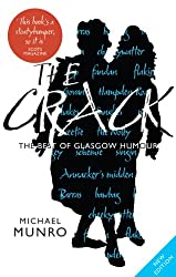 The Crack: The Best of Glasgow Humour